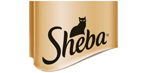 Scheba Katzenfutter