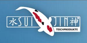 Logo SUI JIN