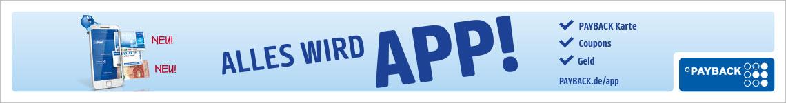 Payback Karte Vorteile.Payback Vorteilsservices Kennenlernen Punkten Bei Zooroyal