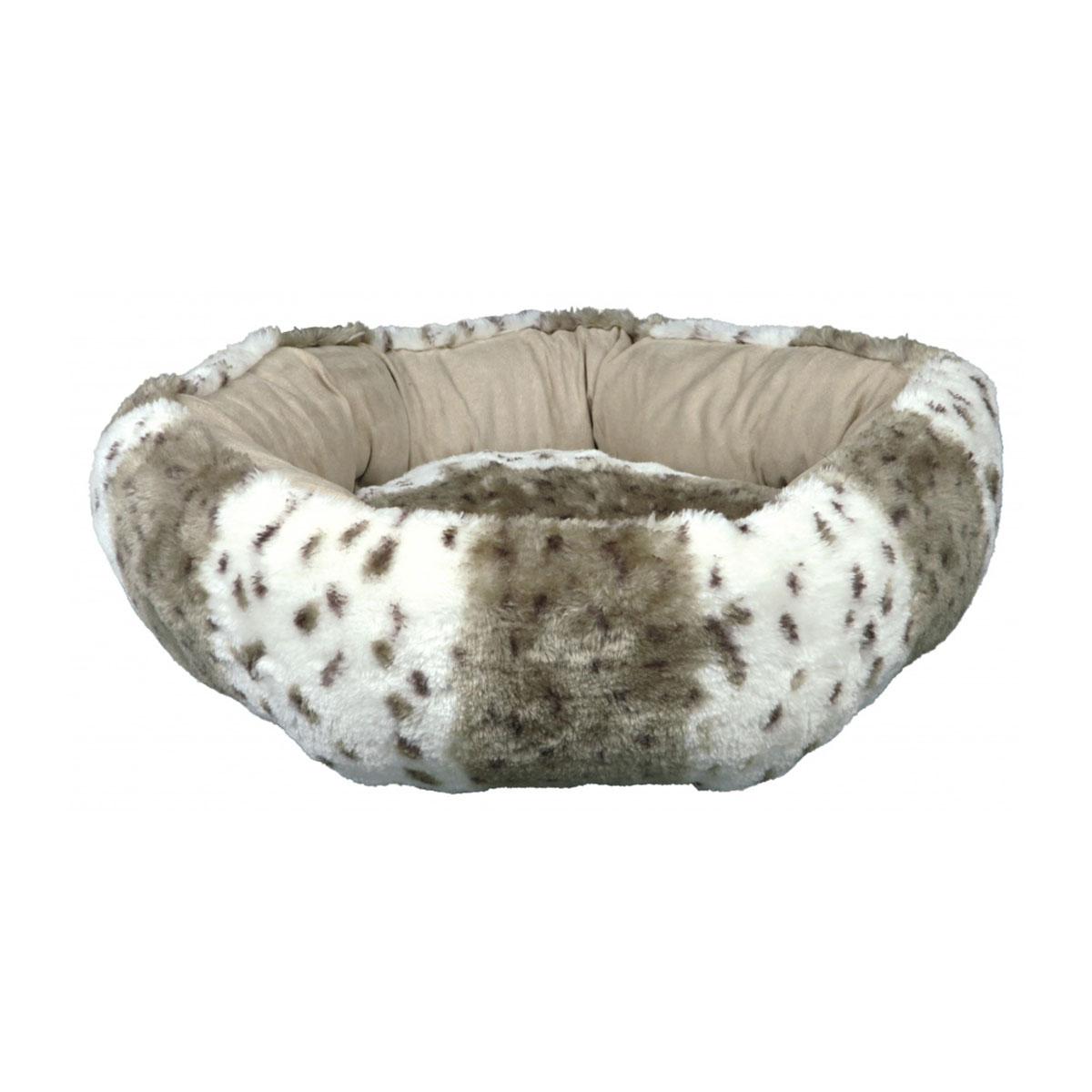trixie pl schbett leika f r katzen und hunde kaufen bei zooroyal. Black Bedroom Furniture Sets. Home Design Ideas