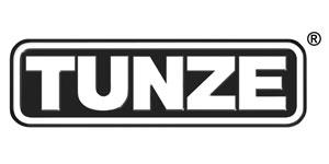 Logo TUNZE