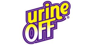 Logo UrineOff