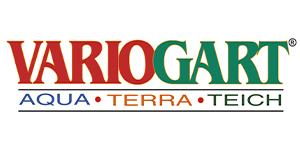 Logo Variogart