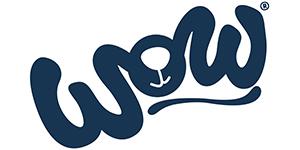 Logo WOW!