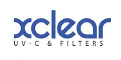 Logo xclear