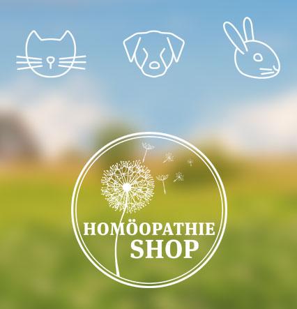 Homöopathie Shop