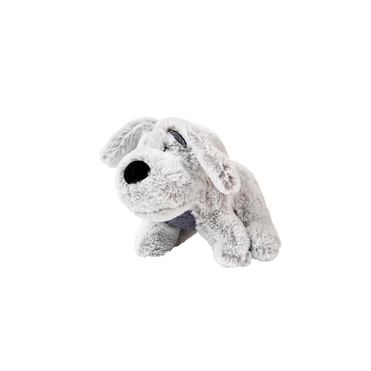 Hundespielzeug: Spielzeug für Hunde günstig online | ZooRoyal