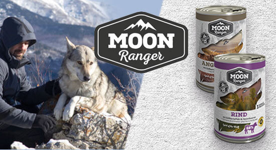 Moon Ranger Markenshop