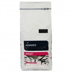 Advance Diet Hundefutter Urinary