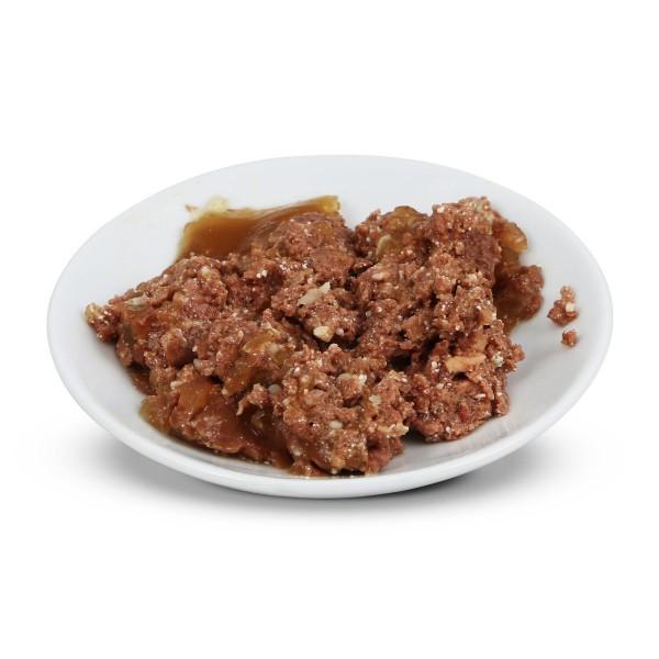 GranatapetDeliCatessen Kalb & Kaninchen Pouchbeutel