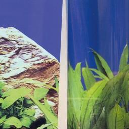 JBL FIXOL Aquarium Rückwandkleber