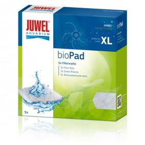 Juwel Filterwatte bioPad Bioflow Bioflow 8.0-Jumbo