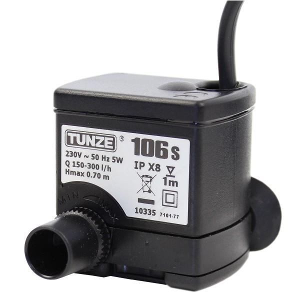 Tunze Universalpumpe Mini