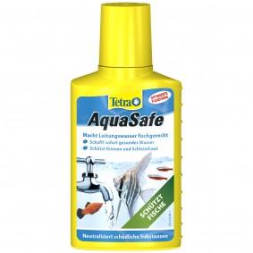 TetraAqua Traitement de l'eau AquaSafe
