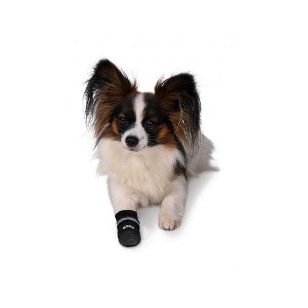 Trixie Walker Professional Hundeschutzstiefel