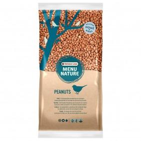 Versele Laga Menu Nature Erdnüsse 2kg