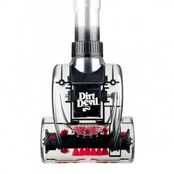 Dirt Devil M 219 Fellino Tierhaar-Miniturbobürste