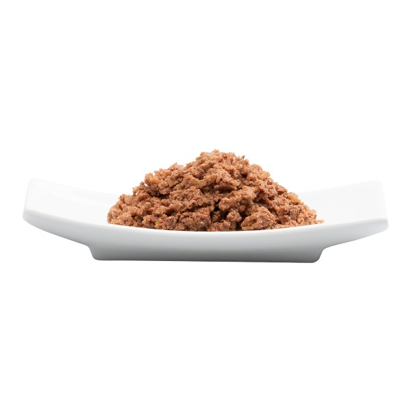 catz finefood No. 25 kuřecí maso a tuňák