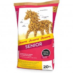 Josera Senior Pferd 15kg