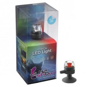 Hydor H2ShOw Aquarium LED Licht