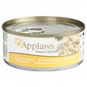 Applaws Cat Hühnchenbrust