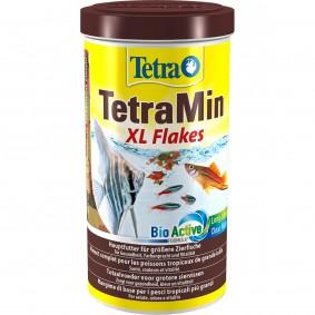 TetraMin XL vločky
