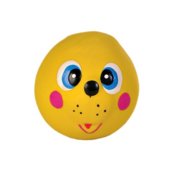 Trixie Latex-Spielzeug für junge Hunde