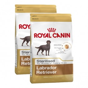 royal canin hundefutter mit riesiger auswahl g nstig kaufen. Black Bedroom Furniture Sets. Home Design Ideas