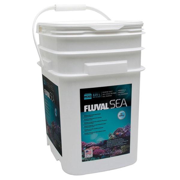 Fluval Sea Meersalz