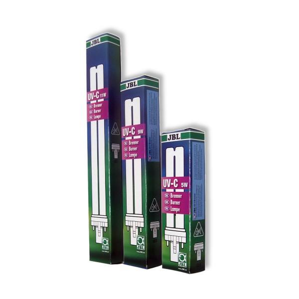 JBL UV-C Brenner Ersatzlampe