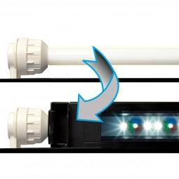 Fluval AquaSky LED 2.0