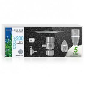 ELOS CO2 Set A 200
