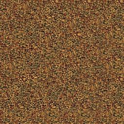 JBL NanoMix Granulat für kleine Fische 60ml