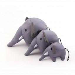 Beco Pets Kuschelspielzeug Elefant