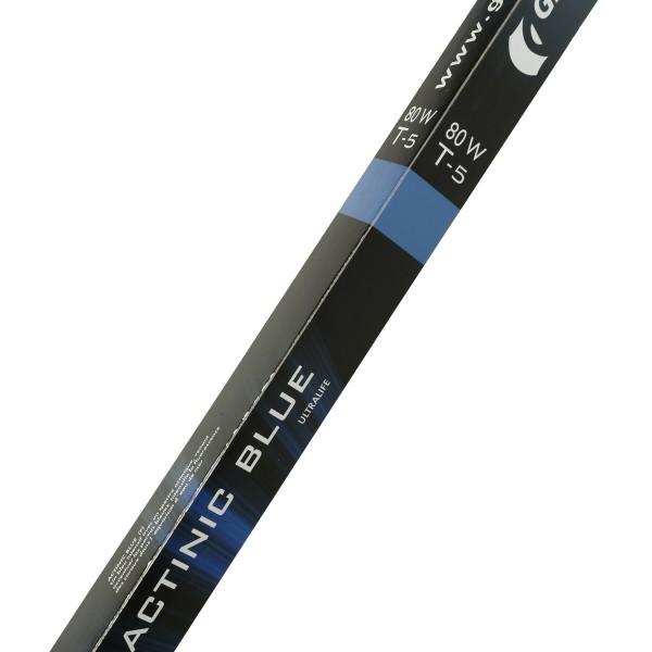GIESEMANN T5 Leuchtmittel actinic blue - 80 W