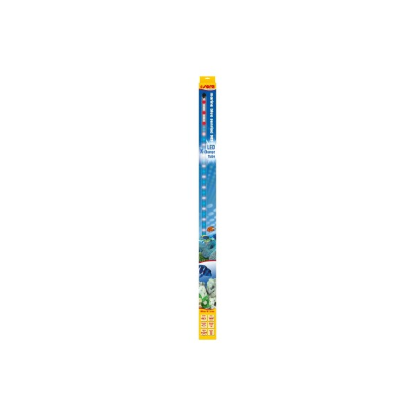 Sera LED X-Change Tube marin blue sunrise - 965mm