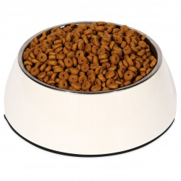 Royal Canin Vet Care Neutered Adult Small Dog Weight & Dental 30