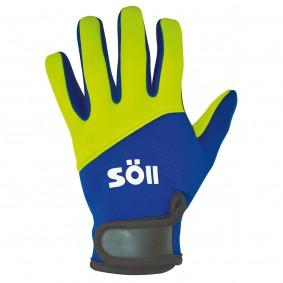 Söll Neopren-Teich Handschuhe