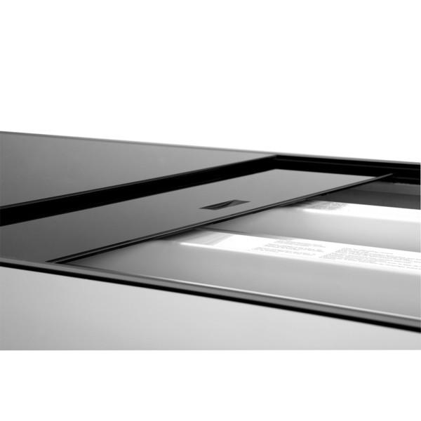 EHEIM incpiria 400 mit LED Beleuchtung