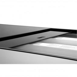 EHEIM incpiria 500 mit LED Beleuchtung