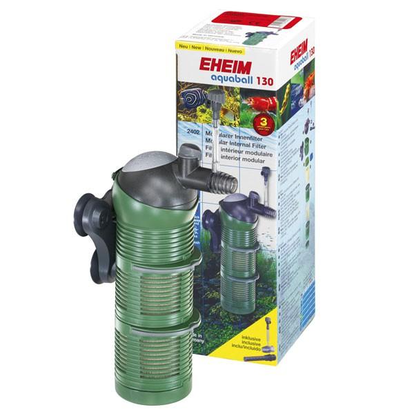 Eheim vnitřní filtr Aquaball 130