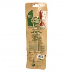 DUVO+ Farmz Italien Ham Bone Mini XS
