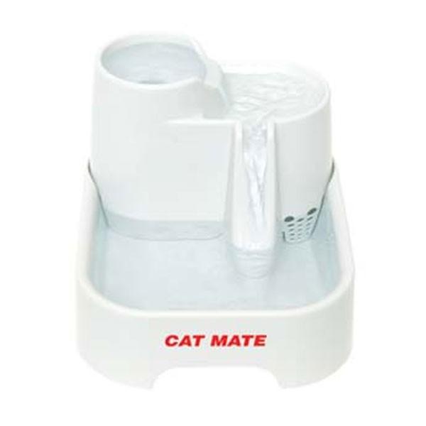 Cat Mate Trinkautomat 2L