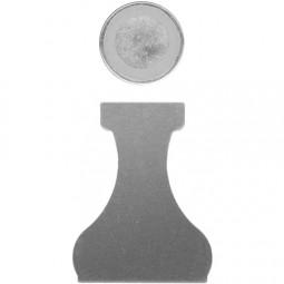 Exo Terra Fogger - Ersatzmembrane