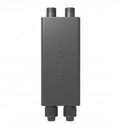 Fluval LED WiFi Controller Pro 2.0