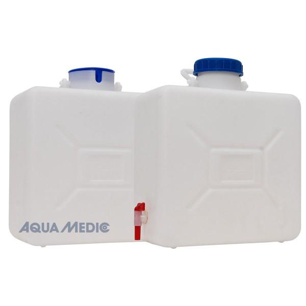 Aqua Medic refill depot 16 Liter