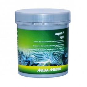 Aqua Medic aqua + GH 250g