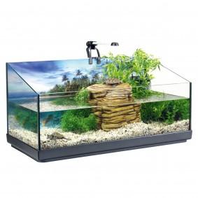 Tetra Repto Aqua Set nádrž pro želvy