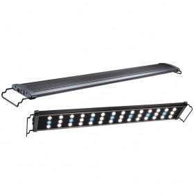 Aqualight LED CORAL 1300 18 Watt
