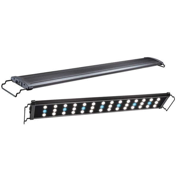 Aqualight LED CORAL 1300 18 Watt